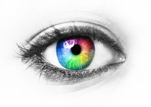 eye-06